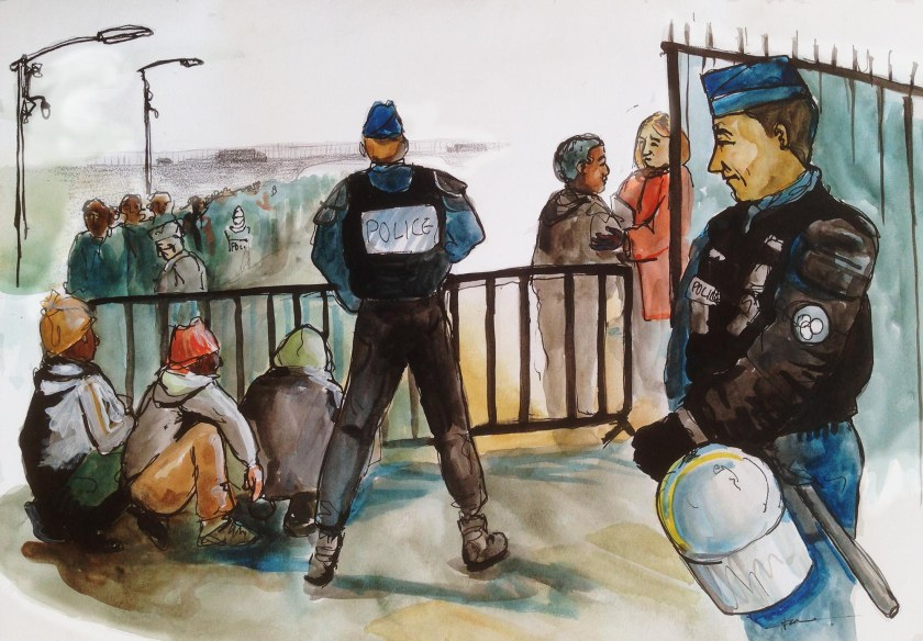https://roarmag.org/essays/jungle-calais-camp-eviction/