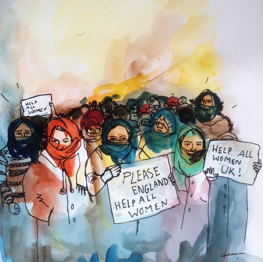 https://roarmag.org/essays/jungle-calais-camp-eviction/